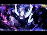 Funkerman vs Javi Mula &amp Hakimakli - Come On Speed up Body (DJ AE Mash up 2k13)