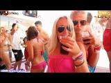 Tony Ray ft. Gianna - Chica Loca(Crazy Ibiza Remix 2k13)