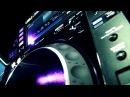 (2) LIVEstyle Presents PAPARAZZI with Havok S. Sean Fizz [FCS-Z]