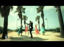 Valy - Negare Jaan  New Song 2012