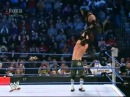 WWE Smackdown! 2007 The Undertaker vs The Miz