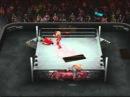 WWE Smackdown vs Raw 2011 - John Cena Road To Wrestlemania - Week 7