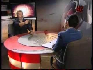 Совершенно Секретно ТВ: Настало время прямой демократии 21.1.13