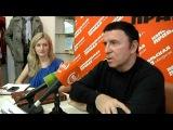 Кашпировский про Лукашенко в Минске 20.10.2012