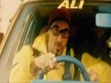 Ali G in da House - Wicked - M beat feat. general levy - incredible