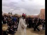 gnawa du jorf maroc