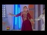 Pakistani music