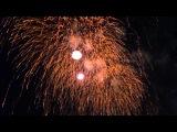 Seenachtsfest Konstanz 2012 Feuerwerk Kreuzlingen , Sony RX100
