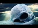 Тайные знаки конца света. Фильм 3