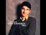 Eldar Djangirov - Perplexity