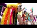 PLAY GRAND Presente @ 4ta Marcha Gay Pride Comarca Lagunera