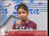 Kurd-Reka Stera-VinTV ismet nasret (RANGEN) p-2