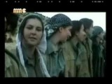 her KURD abin-with text amazing (kurdish nationality song)