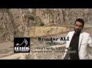 Birindar Ali 2012-Nedi (Söz Müzik:Kemale Amed)