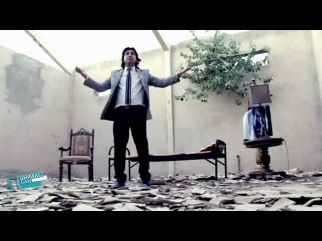 Sherif Kayran Yeni Klip 2012 HD