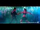Ishq Dance Full Instrumental Song HD | Jab Tak Hai Jaan (2012)