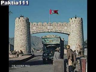 tahir shubab new pashto sad song.flv
