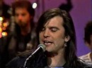 Steve Earle Six Days on the Road Live