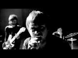 Kasabian - Days Are Forgotten (инди-рок, брит-поп)
