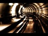 Dj Polyakoff - illuminated at night (The last dream Mix 2012)