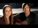 Little Things - One Direction - Official Music Video Cover by Ali Brustofski and RUNAGROUND