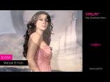 Elissa - Wahyat El Hob / اليسا - وحياة الحب