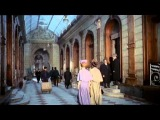 Il Conte Dracula (1969, реж. Джесус Франко; в гл. роли - КРИСТОФЕР ЛИ)