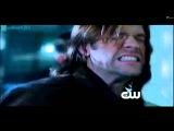 Supernatural Promo 8x16 - Remember the Titans HD