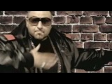 Dj Khaled Feat. Akon, Rick Ross, Plies, Lil Boosie, Ace Hood, Trick Daddy - Out Here Grindin