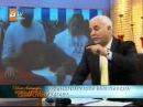 Nihat Hatipoğlu Sorularınızı Cevaplıyor Yeni Program 21 10 2011
