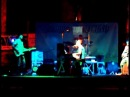 Coldplay Tribute Band Italia - LiVe in Technicolor : Talk , Fix You, Life is for living, Violet Hill
