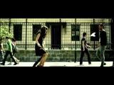 Massari Dance for your life + RJ feat Pitbull U Know It ain't Love