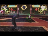 Katekyoo Hitman Reborn! Kizuna no Tag Battle | Mukuro and Hibari vs Tsuna and Gokudera