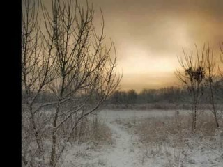 Lustre - Welcome Winter - Part 1 + 2 (Picture Show)