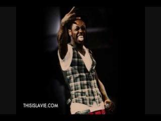 Yo Gotti Ft. Lil Wayne - Women Lie , Men Lie(NODJ)**NEW**(Free Download)