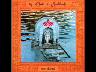 DJ Cheb i Sabbah - Ganga Dev