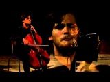 Stjepan Hauser feat. Amadej Herzog: Prayer (Bloch)