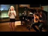 Ellie Goulding - Lights (Acoustic Version) LIVE Performance HD