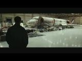Экипаж/ Flight (2012) Дублированный трейлер