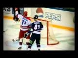 23.11.2012 ПХК ЦСКА - Торпедо (Нижний Новгород). Превью