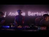 Digital wednesday - Andrea Bertolini