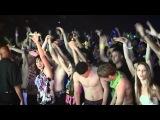 Electro & Progressive House Music 2012