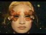 реклама шин 1993 г. с Velvet Underground  полный психодел и супер саунд