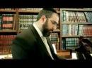 Zochreinu - Nachman Seltzer, Simcha Sussman, The Shira Chadasha Boys Choir