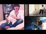 Виктор Лобинцов - Презентация песни
