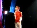 Kings Of Convenience - I'd Rather Dance With You (Live At The Bataclan)