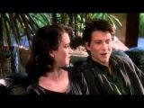 Смертельное влечение HEATHERS (1988) Winona Ryder - FULL MOVIE -