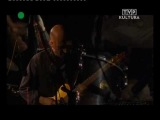 Elliott Sharp &amp Hamid Drake 2008 - 36