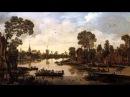 Porpora, Fiorenza, Leo, Sabatino - Concerti Napoletani per Violoncello, Nasillo