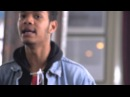 Coca-Cola presents... Rizzle Kicks performing an acoustic version of When I Was A Youngster